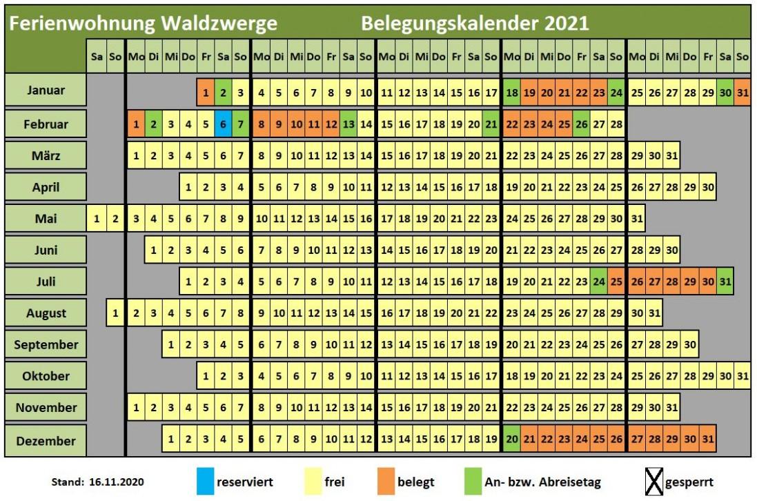 fewo-braunlage.com - Ihre Familienferienwohnung und Kinderferienwohnung Waldzwerge und Waldwichtel, komfortabel, günstig und preiswert in Braunlage. Ihre Ferienwohnung im Harz. Kinderfreundlich und Familienfreundlich.